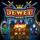 Игра Драгоценные камни 3 в ряд HTML5 версия