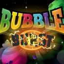 Игра Пузырьковый Взрыв
