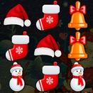 Рождественский Раскол