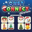 Игра Рождественские Линии OneT
