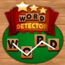 Игра Сложи Слово на английском