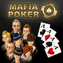 Игра Покер Мафия