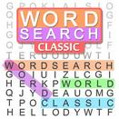 Игра Классический Поиск Слов