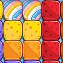 Игра Липкие Блоки