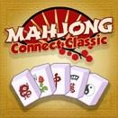 Игра Классический Маджонг Коннект