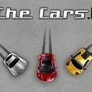 Игра Cars.io / Карс ио