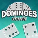 Игра Домино Классический
