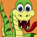 Игра Фруктовая Змейка