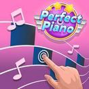 Идеальное Фортепиано
