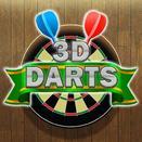 3D Дартс