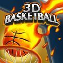 Игра 3D Баскетбол, Броски со Штрафных