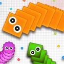 Игра Бумажные Змеи