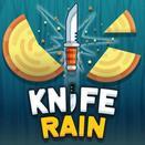 Дождь из Ножей