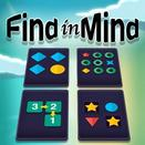 Найти в уме