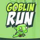 Игра Бегущий Гоблин (Goblin Run)