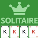 Игра Косынка по одной и три карты