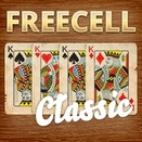 Игра Свободная Ячейка Классика