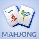Маджонг Черепаха