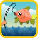 Фишинг, онлайн рыбалка