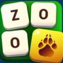 Угадай животное в Зоопарке