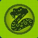 Классическая змейка на HTML5