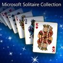 Игра Майкрософт Солитер Коллекция