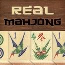 Игра Реально Маджонг