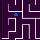 Игра Логический Лабиринт