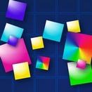 Игра Кубики 98