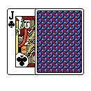 Игра Дурак Онлайн с компьютером