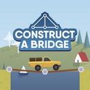 Игра Построить Мост