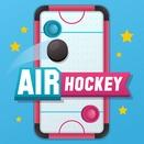 Игра Воздушный Air Хоккей