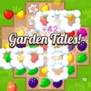 Садовые сказки 2