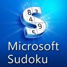 Майкрософт Судоку