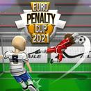 Игра Евро Пенальти 2021