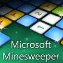 Игра Майкрософт Сапер