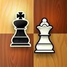 Игра Шахматная Мания
