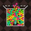 Cоздай воздушные шары