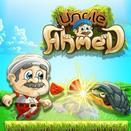 Игра Дядя Ахмед